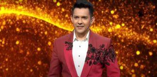 Guess Aditya Narayan's Salary For Indian Idol 12 Per Episode?