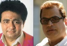 Gulshan Kumar Murder Case: Bombay High Court Upholds Ruling Of Sessions Court, Ramesh Taurani Expresses His Happiness On Being Acquitted Of All Charges
