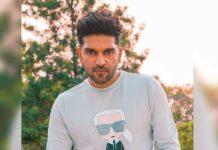 Guru Randhawa to make acting debut with Hindi musical drama film