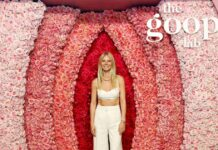 Gwyneth Paltrow's Backstory Behind Her Best-Selling 'This Smells Like My Vag*na' Is A Must Read For Everyone!