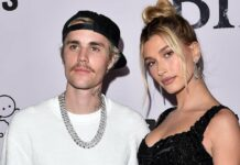 Hailey Bieber Clarifies Pregnancy Rumours Sparked By Husband Justin Bieber's Instagram Post, Check Out