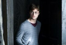 Harry Potter Reunion Not Happening This Year Confirms Daniel Radcliffe