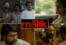Here five fantastic roles by Fahadh Faasil, the king of method acting, that makes him one of most versatile actors out there