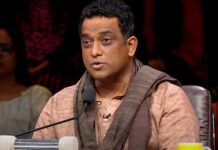 Here's What Anurag Basu Has To Say About Indian Idol 12 Controversy