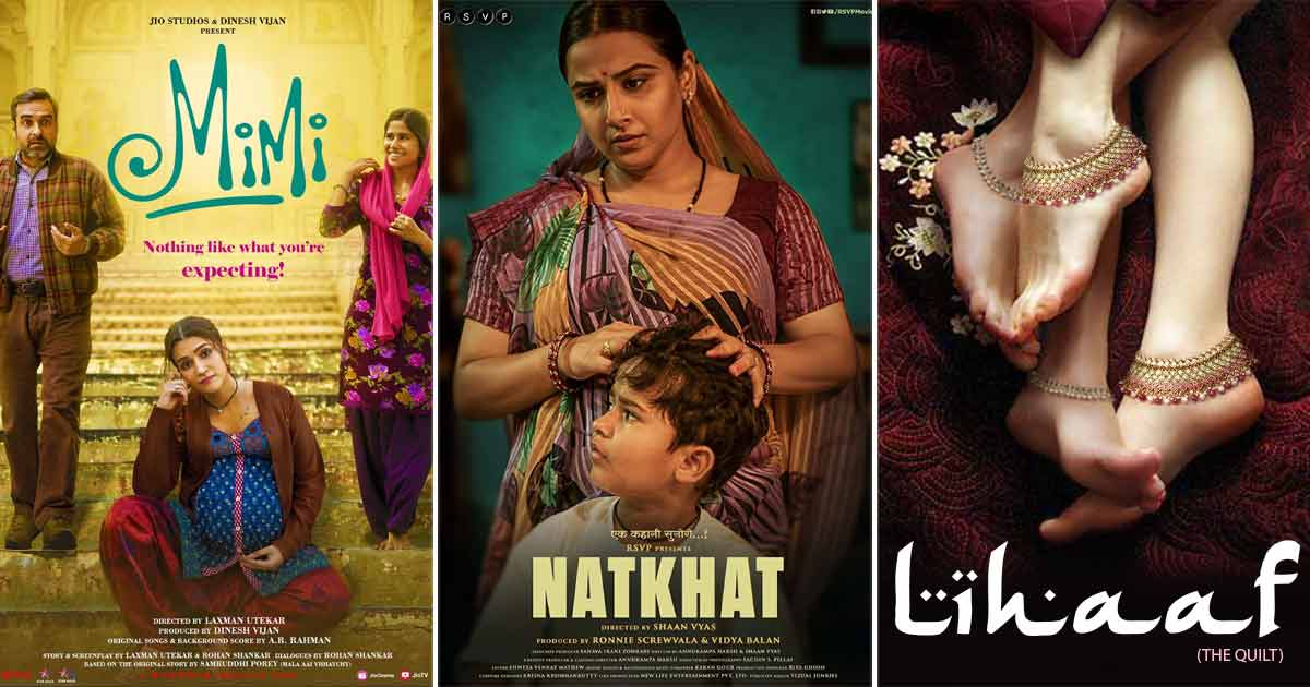Mimi To Natkhat – See the next OTT content!