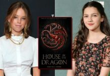 House Of The Dragon Has Addition In Cast Members