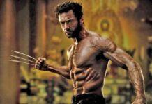 Hugh Jackman Hints A Wolverine Comeback