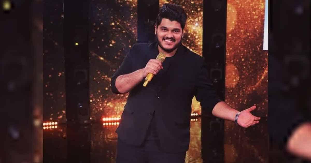 "Ashish Kulkarni has finally broken the silence in the ""Improper Elimination"" debate"