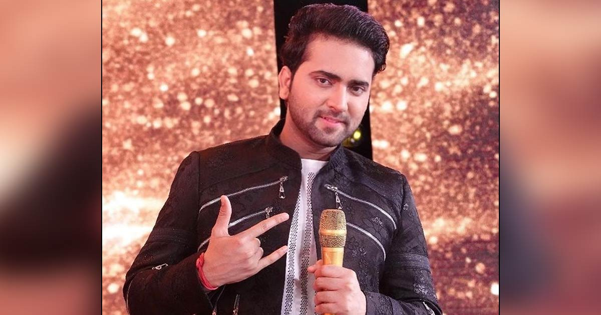 Indian Idol 12 Contestant Mohd Danish Reacts To Merciless Trolls!