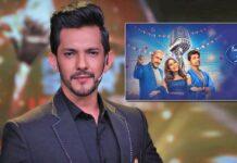 Indian Idol 12 Fame Aditya Narayan Breaks Silence On The 'False Judgement' Accusations