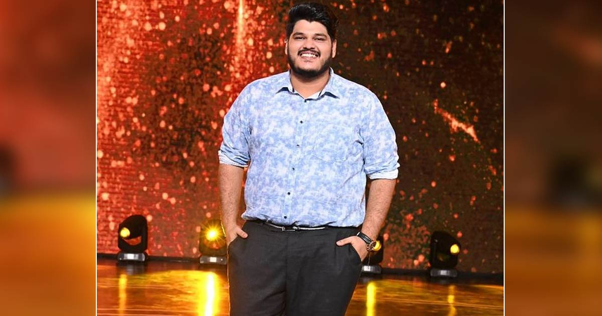 Indian Idol 12 Fame Ashish Kulkarni Opens Up On Trolls