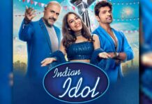 Indian Idol 12 Finale Episode Date Revealed! This Date Next Month To See The End Of The Most Controversial Season?