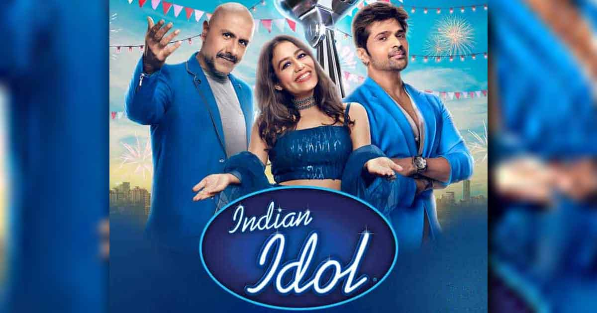 Indian Idol 12 To Go Off Air Next Month? Final Episode Of The Reality Show Revealed