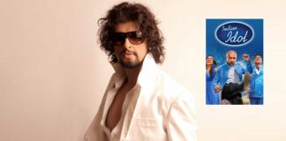 Indian Idol Former Judge Sonu Nigam Strongly Reacts To The 'Fake Praising Row' In Reality Shows
