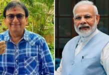 Is Dilip Joshi Joining BJP Anytime Soon? Here's What The Actor Has To Say After Campaigning For The Party In 2018