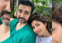 Is Shilpa Shetty Involved In Raj Kundra's P*rnographic Scandal Case? Mumbai Crime Branch Puts The Question To Rest