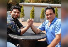 Jatin Sarna: I wanted to see Yashpal Sharma's reaction to '83'