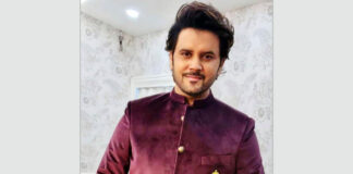 Javed Ali Best Songs To Get Through The Monday
