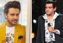 "Javed Ali Reacts To Amit Kumar's Indian Idol 12 Remark: ""Mere Sath Toh Aisa Nahi Hua Tha…"""