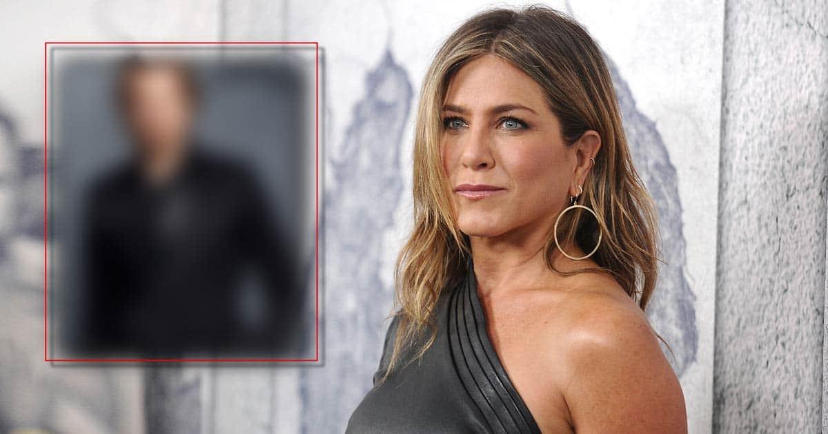 Jennifer Aniston Is Dating Halle Berry's Ex-Boyfriend Gabriel Aubrey? Find Out The Truth