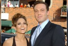 Jennifer Lopez & Ben Affleck Planning To Move In Together Soon; Are On A Lookout For A New Home In Beverly Hills Or Bel Air – Report