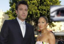 Jennifer Lopez & Ben Affleck Look At Several Properties During Mansion Hunting In LA, Get Cozy While On The Move