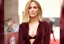 """Jennifer Lopez Once Opened Up About Her Horrific Casting Couch Experience: """"He Wanted To See My B**bs"""""""