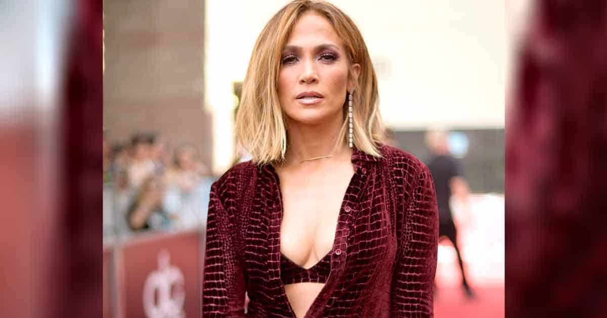 Jennifer Lopez Once Opened Up About Her Horrific Casting Couch Experience, Read On