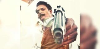 Jimmy Sheirgill: Actors now have another option with OTT