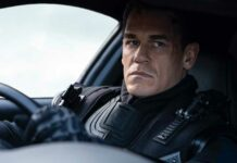 John Cena spills the beans on being approached by Vin Diesel for Fast9 along with giving fans a sneak-peak of his character and much more!