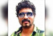 Kannada film director's son dies in road mishap