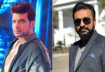 """Karan Kundrra On The 'Kundra' Gaffe: """"Some People Might Think I Was Held For Making P*rn"""""""