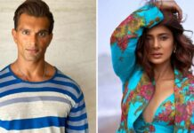 Karan Singh Grover Was Once Slapped By Ex-Wife Jennifer Winget For Allegedly Cheating On Her & It Happened During Dil Mill Gaye!