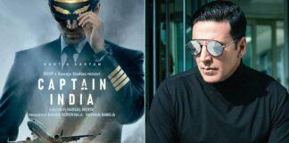 Kartik Aaryan's 'Captian India' In Trouble? 'Operation Yemen' Makers To Bring In Akshay Kumar