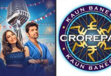 """Kaun Banega Crorepati: Producer Gets Candid About Making Use Of Sob Stories, Adds """"The Human Story Has Always Mattered"""""""