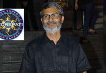KBC 13: Nitesh Tiwari opens up on short film conceptualised for Big B's quiz show