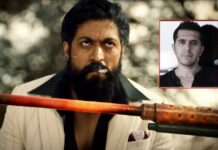 KGF Chapter 2: When Yash Saga Will Arrive In Theatres? None Other Than Distributor Ritesh Sidhwani Makes A Big Statement, Read On