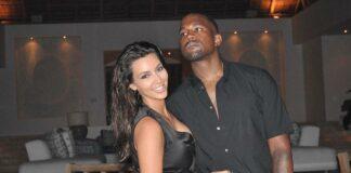 Kim Kardashian & Kanye West Are Friends Now With No Hard Feelings Over Donda Lyrics