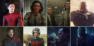 Loki Episode 6 Explained: Why Mobius Didn't Recognise Loki? How Is This Connected To Doctor Strange, Spider-Man & Ant-Man?