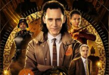 Loki: Fans Of Tom Hiddleston Starrer Are Disappointed Over The End Of Season 1