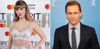 'Loki' Tom Hiddleston: The Master Of Heartbreaks Once Revealed How His Relationship With Taylor Swift Ended While Struggling With 'Limelight'