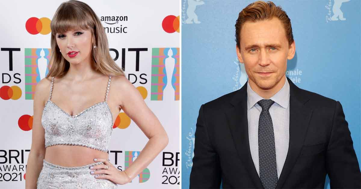 'Loki' Tom Hiddleston: The Master Of Heartbreaks Once Revealed How His Relationship With Taylor Swift Ended While Struggling With 'Limelight' - Check Out