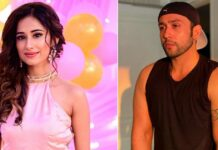 """Maera Mishra Confirms Bigg Boss OTT Is Angry Over Being Referred As Adhyayan Suman's Ex: """"There's Someone Else In My Life, He Too Won't Like It"""""""