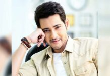 Mahesh Babu Once Admitted That He Cannot Read Telugu, Here's How He Narrates His Dialogues