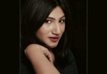Mahika Sharma: Covid-19 taking toll over my mental health