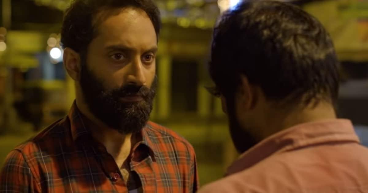 Malik Movie Review: Fahadh Faasil is the 'Maalik' of this Mahesh Narayanan's unfiltered debate on communism!  |  Filmywap.one – Filmywap 2021 : Filmywap Bollywood, Punjabi, South, Hollywood Movies, Filmywap Latest News