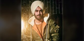 """Manjot Singh Confesses Having No Work For 2 Years Post Fukrey: """"Reality Check Tab Pata Chalta…"""" Read On"""