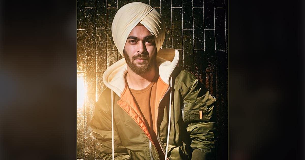 "Manjot Singh Confesses Having No Work For 2 Years Post Fukrey: ""Reality Check Tab Pata Chalta…"""
