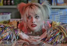 """Margot Robbie Is flabbergasted Hearing About Harley Quinn's Death In Her DC Universe Timeline, Says """"Whaaat?"""""""