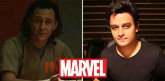 Marvel's Upcoming Project To Have A 'Bollywood-Style Dance' Track With A Superstar Dancing On It Reveals Loki's Composer